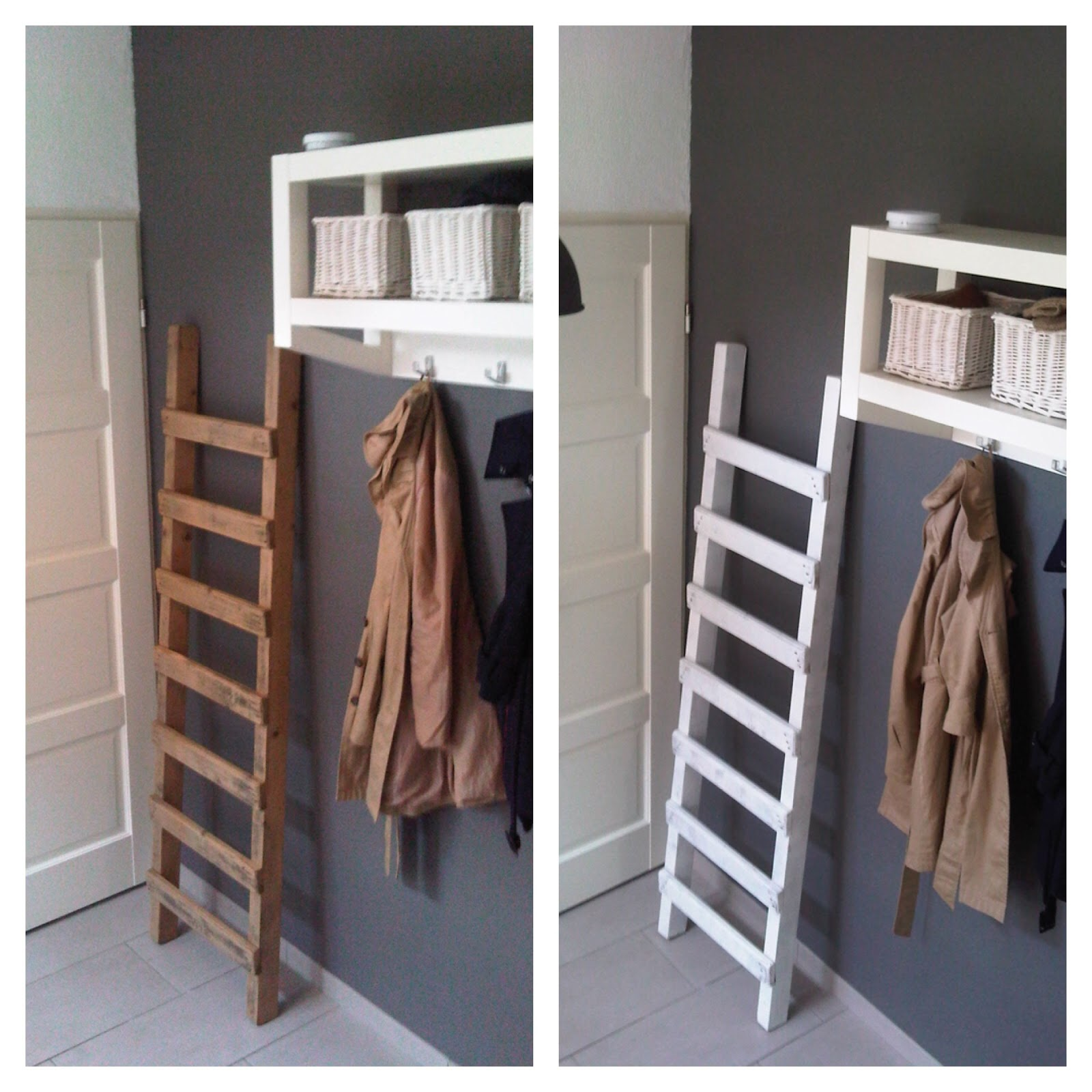 20170312 054807 badkamer kast handdoeken - Sanitair opknappen ...