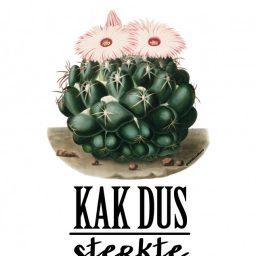 KAK DUS - Sterkte
